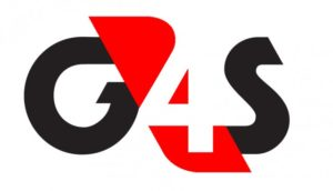 Bandit G4S