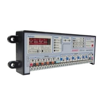 CF 31 v2 controller bandit 320