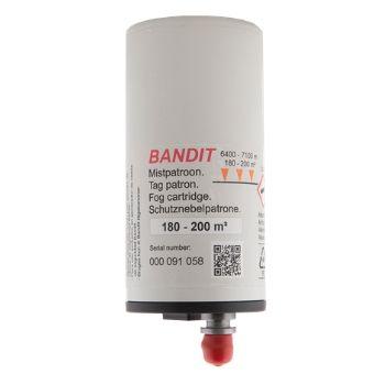 Smart Cartridge Bandit 320